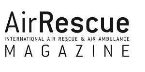 AirRescue Magazine